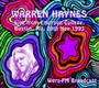 Live From Emerson College - Warren Haynes