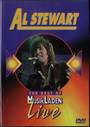 Live At Musicladen 1979 (Deluxe Editioncd - Al Stewart