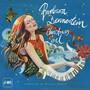 Christmas Soul - Barbara Dennerlein