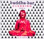 Buddha Bar Clubbing Volume 1 - Buddha Bar