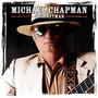 Journeyman - Michael Chapman
