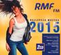 Najlepsza Muzyka 2015 - Radio RMF FM: Najlepsza Muzyka