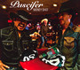 Money Shot - Puscifer