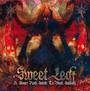 Sweat Leaf - Tribute to Black Sabbath
