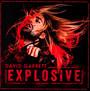 Explosive - David Garrett