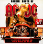 Rockin Roots Of AC/DC - Tribute to AC/DC