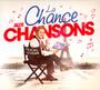 La Chance Aux Chansons 2015 - La Chance Aux Chansons