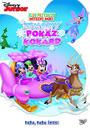 Klub Przyjaciół Myszki Miki: Zimowy Pokaz Kokard - Movie / Film