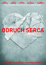 Odruch Serca - Movie / Film