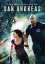 San Andreas - Movie / Film