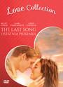 The Last Song: Ostatnia Piosenka - Movie / Film