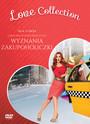 Wyznania Zakupoholiczki - Movie / Film