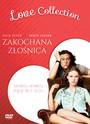 Zakochana Złośnica - Movie / Film