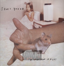 A Thousand Leaves - Sonic Youth