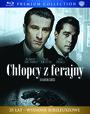 Chłopcy Z Ferajny. 25.Rocznica - Movie / Film