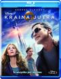 Kraina Jutra - Movie / Film