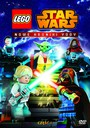 Lego Star Wars: Nowe Kroniki Yody, Część 1 - Movie / Film