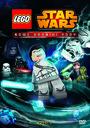 Lego Star Wars: Nowe Kroniki Yody, Część 2 - Movie / Film