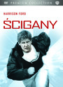 Ścigany - Movie / Film
