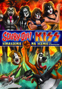 Scooby-Doo I Kiss: Straszenie Na Scenie - Movie / Film