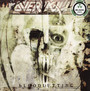 Bloodletting - Overkill