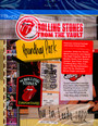 From The Vault-Live In Leeds 1982 - The Rolling Stones