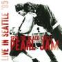 Spin The Black Circle - Pearl Jam