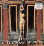 Crowbar - Crowbar