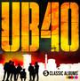 5 Classic Albums - UB40