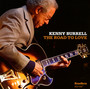 Road To Love - Kenny Burrell