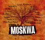 Tribute To Moskwa - Moskwa - Tribute