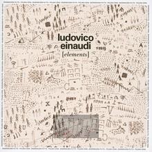 Elements - Ludovico Einaudi