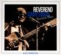 Hesitation Blues - Reverend Gary Davis