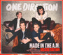 Made In The A.M. - One Direction