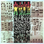 People's Instinctive Travels & The Paths Of Rhythm - A Tribe Called Quest
