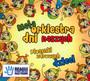Piosenki Zdrowych Dzieci - Orkiestra Dni Naszych