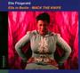 Ella In Berlin - Mack The Knife - Ella Fitzgerald