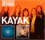 See See The Sun/Kayak - Kayak