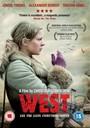 - West