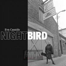 Nightbird - Eva Cassidy