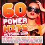 60 Power Hits 2015 - V/A