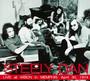 Live At Wbcn In Memphis April 30  1974 - Steely Dan