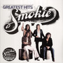 Greatest Hits (Bright White Edition) - Smokie