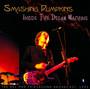 Inside The Dream Machine - The Smashing Pumpkins