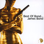 Best Of Bond  James Bond - 007: James Bond