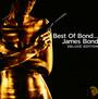Best Of Bond  James Bond - 007: James Bond