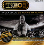 Techno Club 49-Talla 2xlc - Techno Club