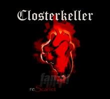 Rescarlet - Closterkeller