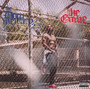 Documentary 2.5 - The Game