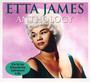 Anthology - Etta James